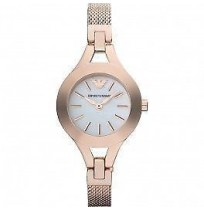 Emporio Armani Classic Ar7329 Watch For Women