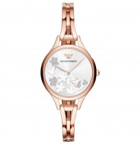 Emporio Armani Ladies Aurora Watch AR11108