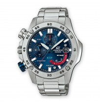 Imported Casio Edifice EFR-558D-2AVUEF watch for Men