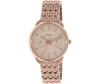 Fossil ES3713 Tailor Analog Watch for Women