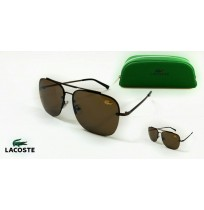 Lacoste new arrival sunglass for men
