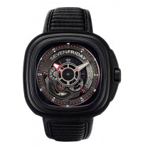 Imported Sevenfriday P Series watch for men Limited stock