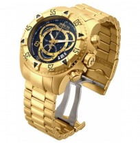 Imported Invicta Reserve Tour 80624 Men's Watch