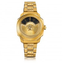 Versace Men's DYLOS LIMITED EDITION WATCH IMPORTED