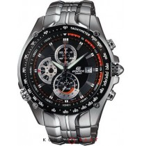 Casio Ed543 Limited Edition Imported Chronograph Wrist Watch For Men