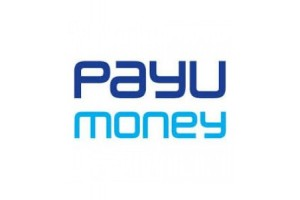 payu money