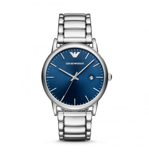 70fcf75567 Imported Emporio Armani AR 11089 Watch For Men