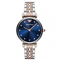 Imported Emporio Armani Women's Watch AR11092