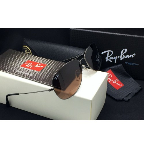 Raybon Latest Stylish sunglasses For Men