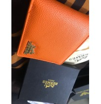 Imported Hermes Men's Wallet Limited Edition