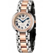 Imported Longines PrimaLuna for women's Watch