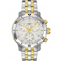 Imported Tissot T067.417.22.031.00 Wrist Watch For Men