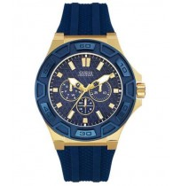 Guess Force Mens Watch W0674G2..IMPORTED BOXED ITEM..NEW 2016 .60% off