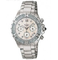 Imported Casio Sheen 5503d 7adr Watch For women/ladies/girls