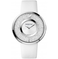 Swarovski Watch Crystalline White for womens