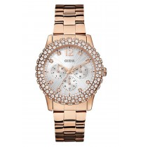 Guess Analog Watch for Women-W0335L3